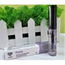 Клей для ламинирования ресниц Lovely «Force»