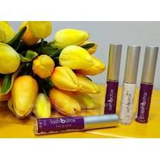 Для ламинирования ресниц Fixing Glue LASH Botox