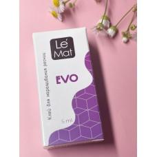 """Клей для наращивания ресниц Le Maitre """"EVO"""" 5 мл"""