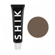 Краска для бровей и ресниц Shik