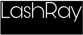Интернет-магазин LashRay.ru